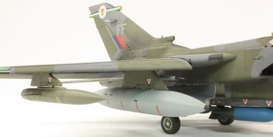 TornadoGR1B_021