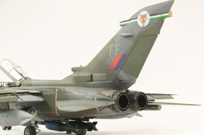 TornadoGR1B_025