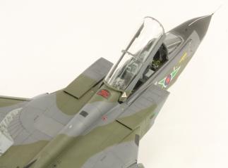 TornadoGR1B_029