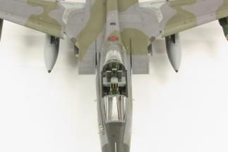 TornadoGR1B_030