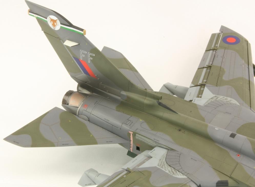 TornadoGR1B_032