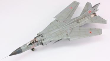MiG23M_001