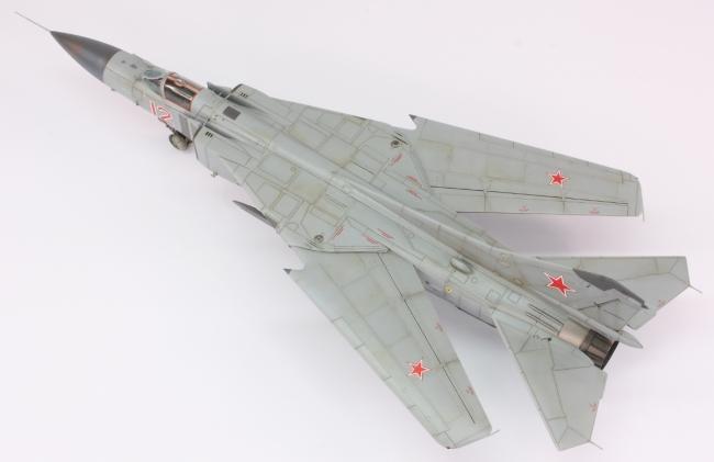 MiG23M_002