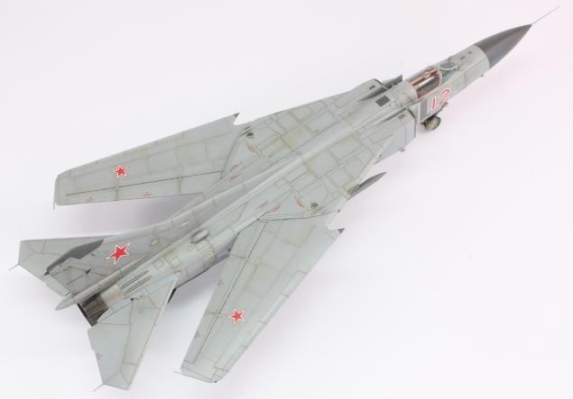 MiG23M_003
