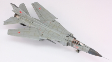 MiG23M_004