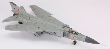 MiG23M_005