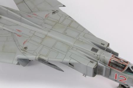 MiG23M_006