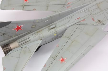 MiG23M_007