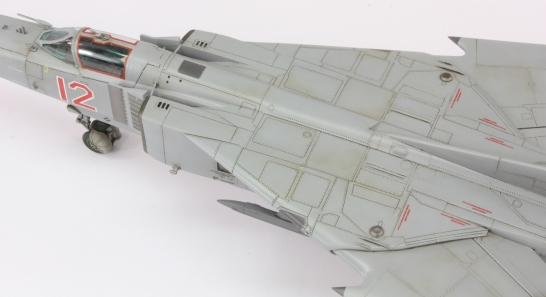 MiG23M_008