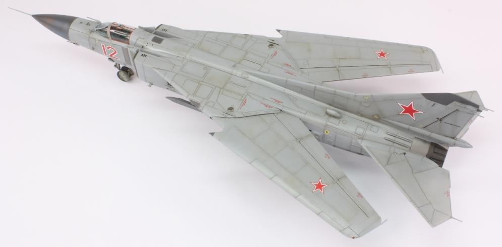 MiG23M_009