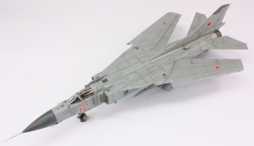 MiG23M_010