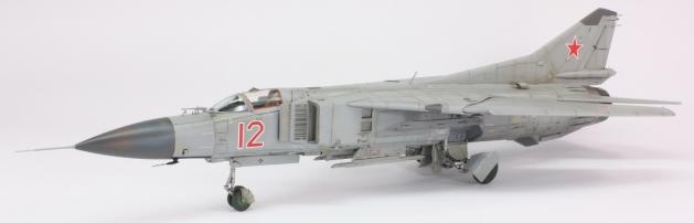 MiG23M_011