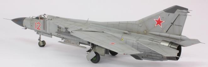 MiG23M_012