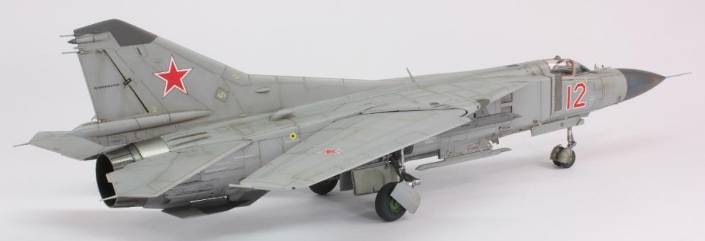 MiG23M_013