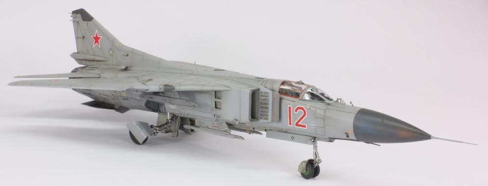 MiG23M_014