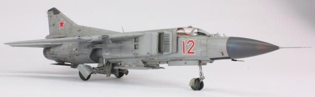 MiG23M_015