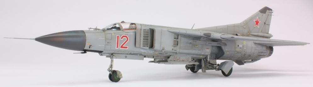 MiG23M_016