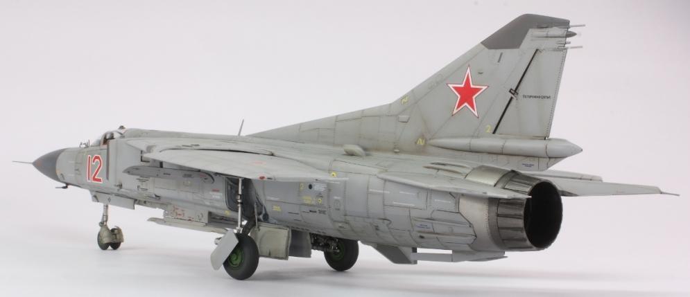 MiG23M_017