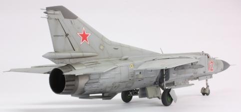 MiG23M_018