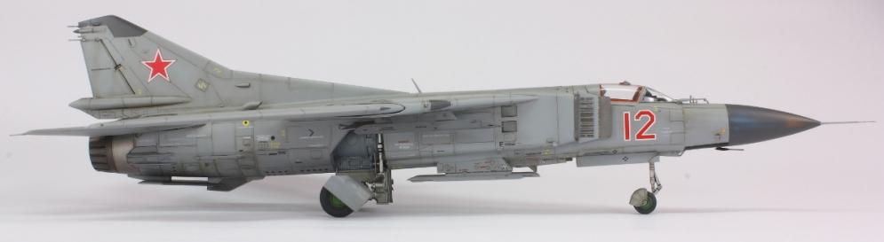 MiG23M_019