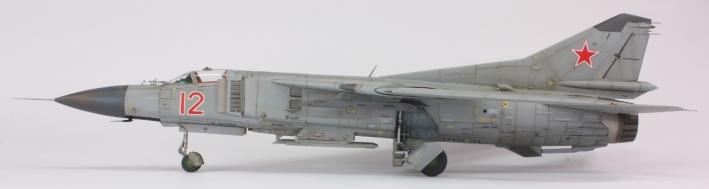 MiG23M_020