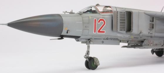 MiG23M_021