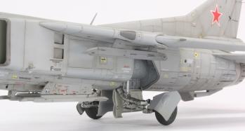MiG23M_022