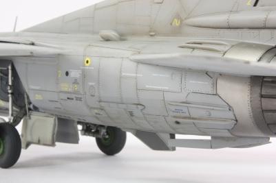 MiG23M_023