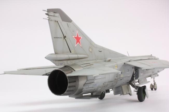 MiG23M_024