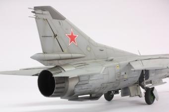 MiG23M_025