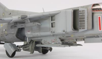 MiG23M_026