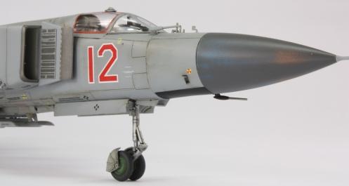 MiG23M_027