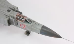 MiG23M_028