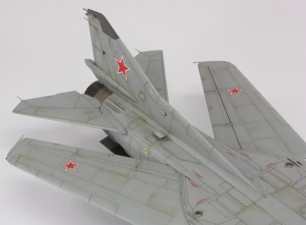 MiG23M_029