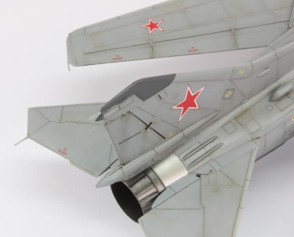MiG23M_030