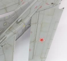 MiG23M_031