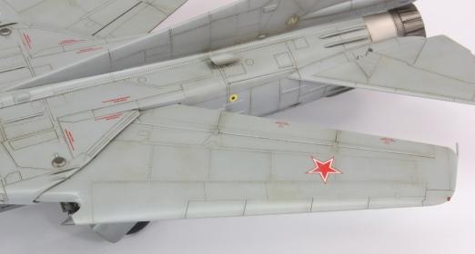 MiG23M_032