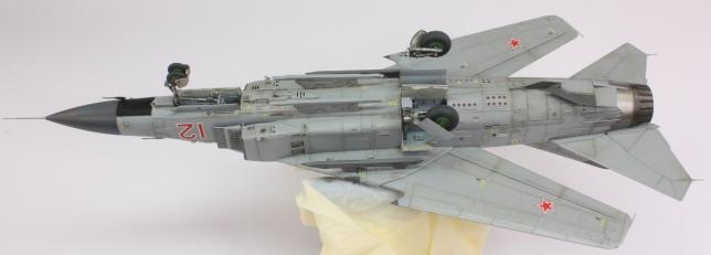 MiG23M_033