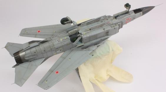 MiG23M_034