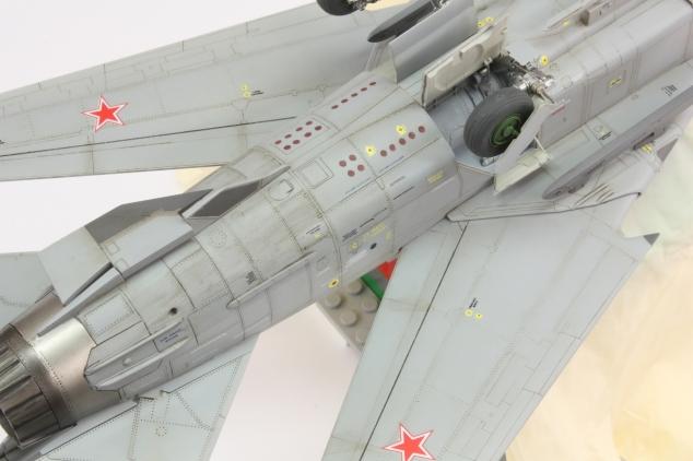MiG23M_035