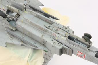 MiG23M_036