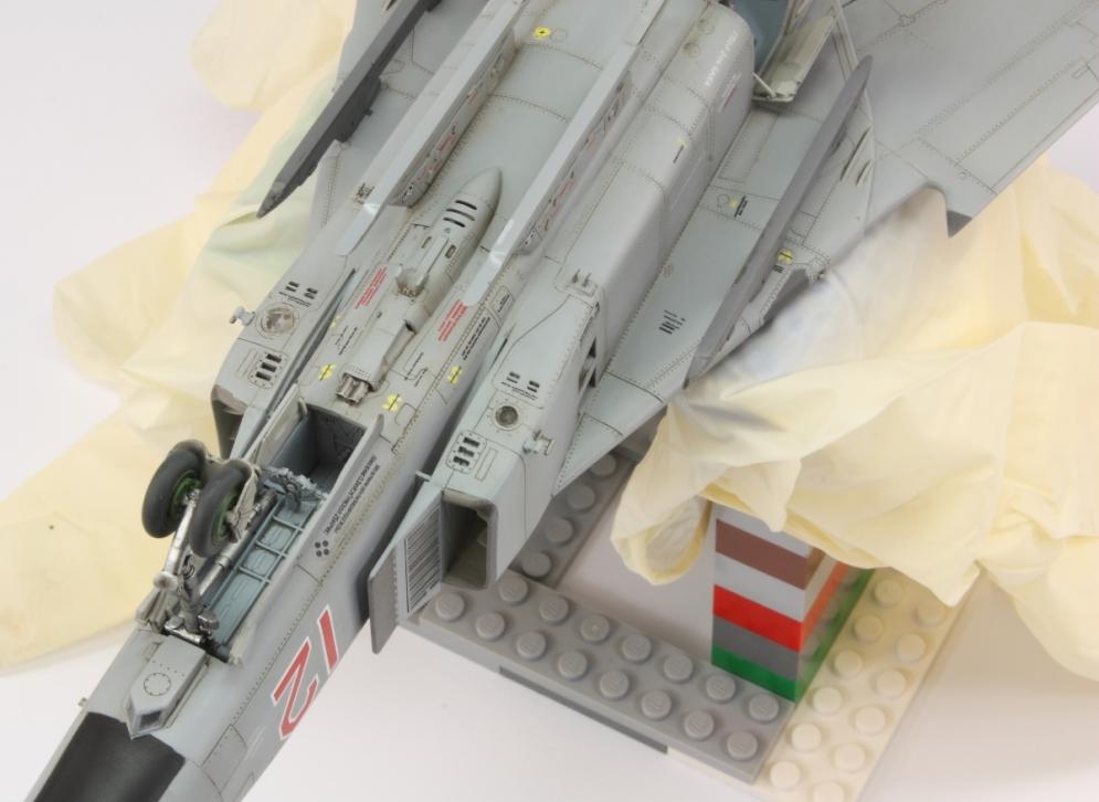 MiG23M_037