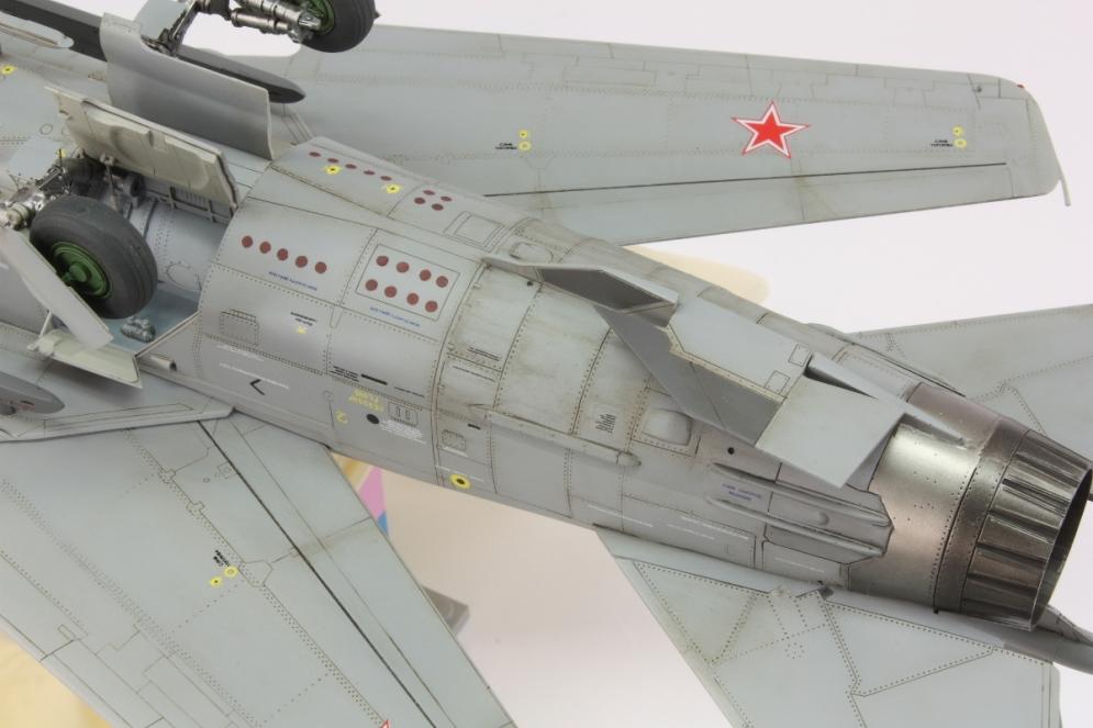 MiG23M_038
