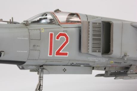 MiG23M_039