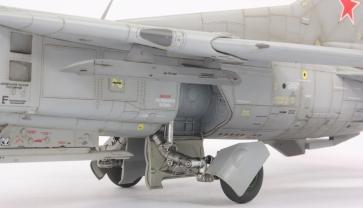 MiG23M_040