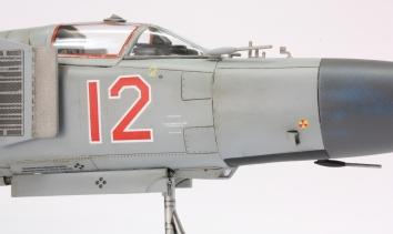 MiG23M_041