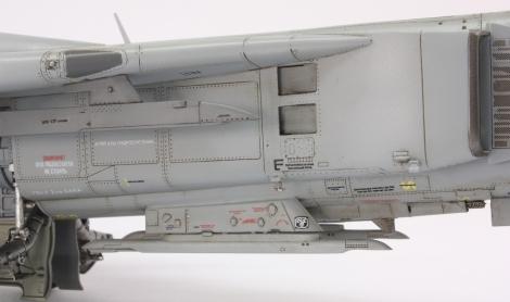 MiG23M_042