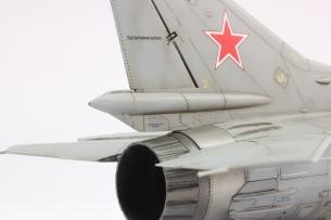 MiG23M_043