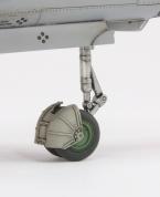 MiG23M_044