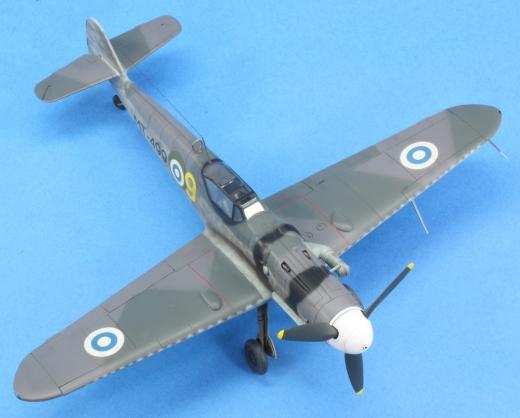Bf109G6_001